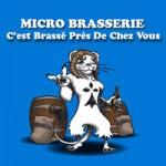 Brasserie C'est Brassé Preès de Chez Vous