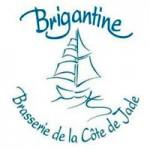 logo Brasserie de la Côte de Jade