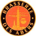 logo Brasserie des Abers