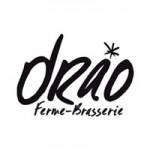 logo brasserie drao