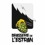 logo Brasserie de l'Estran