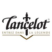 logo brasserie lancelot
