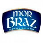 logo Brasserie Mor Braz