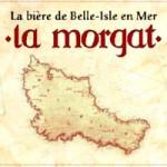 logo Brasserie La Morgat