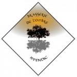Logo Brasserie de l'Ombre