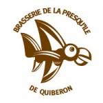 Logo Brasserie de la Presqu'Ile de Quiberon