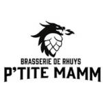 logo Brasserie de Rhuys