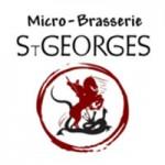 logo Brasserie Saint-Georges