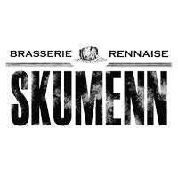 logo Brasserie Skumenn