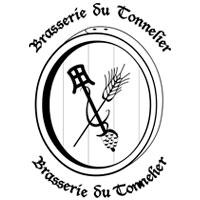 logo Brasserie du Tonnelier
