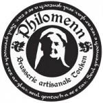 logo Brasserie Touken (Philomenn)