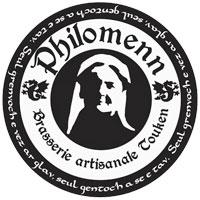 """Résultat de recherche d'images pour """"biere philomenn"""""""