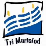 logo Brasserie Tri Martolod
