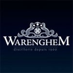 logo Distillerie Warenghem