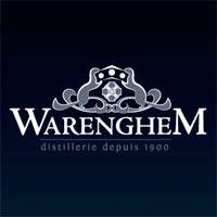 logo Distillerie Warenghem