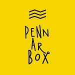 logo Penn Ar Box