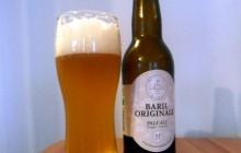 Baril Originale - Brasserie du Baril