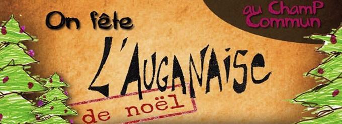 Anniversaire Brasserie du Champ Commun - Augan