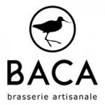 logo Brasserie BACA