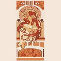 """Résultat de recherche d'images pour """"Bar La Gaëlle logo"""""""
