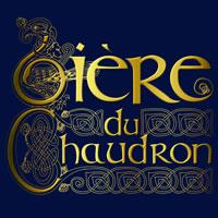 logo Brasserie de la Mée