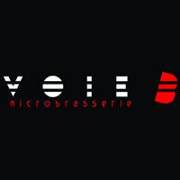 logo Brasserie Voie B
