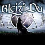 Brasserie Bleizi Du - 29600 Morlaix