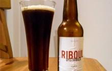 Riboul - Brasserie D'istribilh