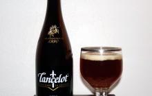 Lancelot Grand Cru - Brasserie Lancelot 1