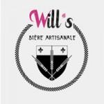 logo Brasserie Will's