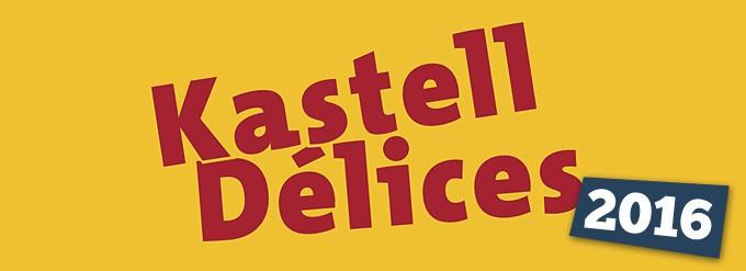 Kastell Délices 2016 Santec (29)