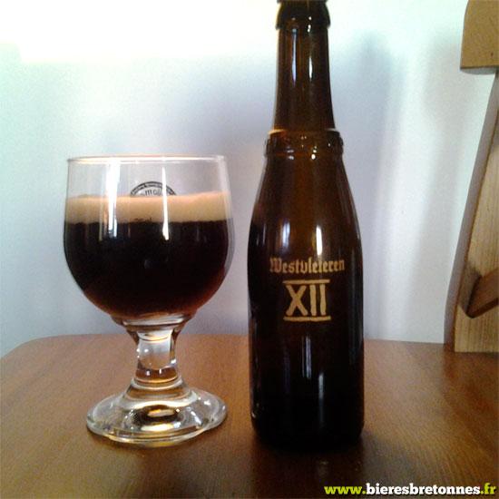 biere westvleteren 12