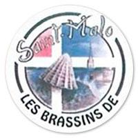 logo Brassins de Saint-Malo