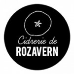 logo Brasserie de Kerferman (Cidrerie Roz A Vern)