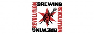Revolution brewing Chicago