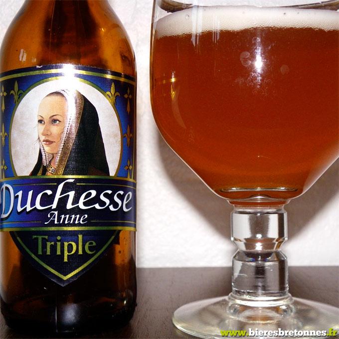 Blondes une blonde en chaleur se prend une longue bite - 1 8