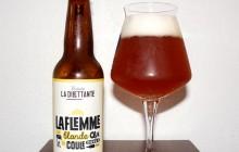 La Flemme – Brasserie La Dilettante