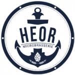 Brasserie HEOR