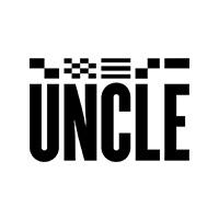 Brasserie Uncle – 22680 Étables-sur-Mer