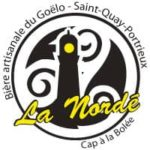 Brasserie La Nordé
