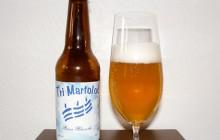 Tri Martolod Blanche - Brasserie Tri Martolod