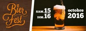 bier-fest-nantes-vignette-680x247