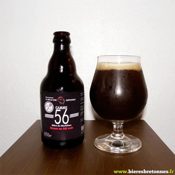 Souvent Toutes les Bières Bretonnes - Bretagne KP51