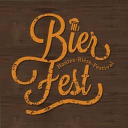 logo-bier-fest-nantes-256x256