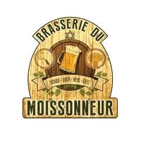 Brasserie du Moissonneur - 56270 Kervinio