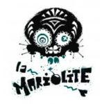Logo Mariolite Brasserie La Ferme de Yel