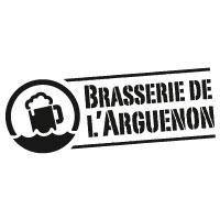 logo Brasserie de l'Arguenon