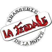 logo Brasserie de la Motte