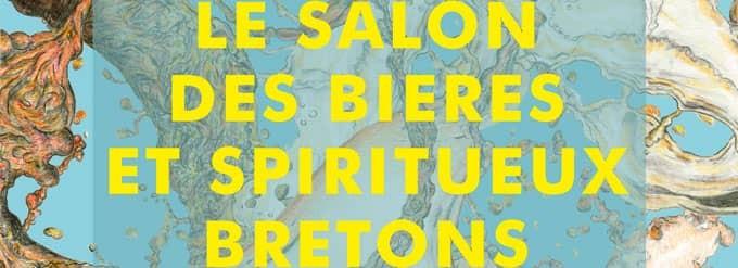 salon-bieres-spiritueux-bretons-rennes-22-23-avril-2017-vignette-680x247