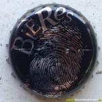 capsule-brasserie-olt-550x550